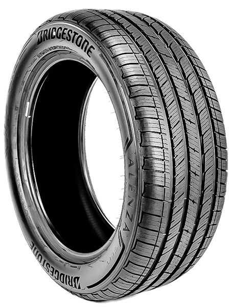 Bridgestone Alenza Sport AS