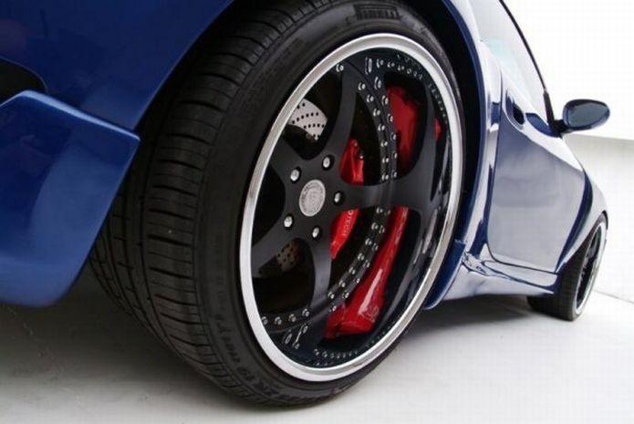 Цумань шины