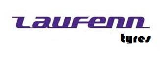 логотип Лауфен