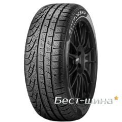 Pirelli Winter Sottozero 2 195/55 R16 87H MO