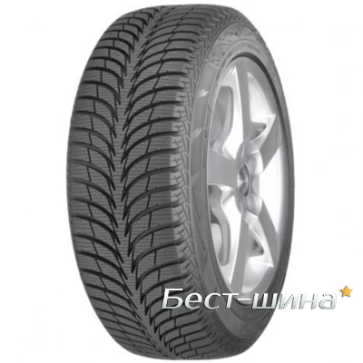 Sava Eskimo Ice MS 205/55 R16 94T XL
