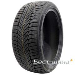 Nexen WinGuard Sport 2 215/55 R17 98V XL FR