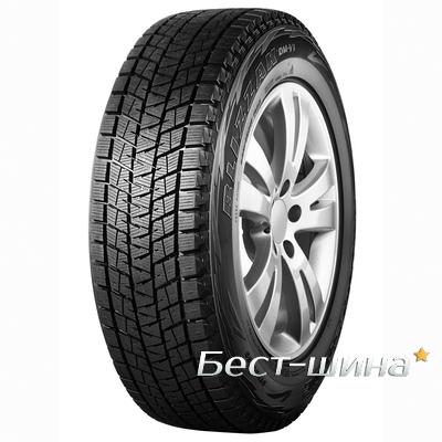 Bridgestone Blizzak DM-V1 225/60 R17 99Q Demo