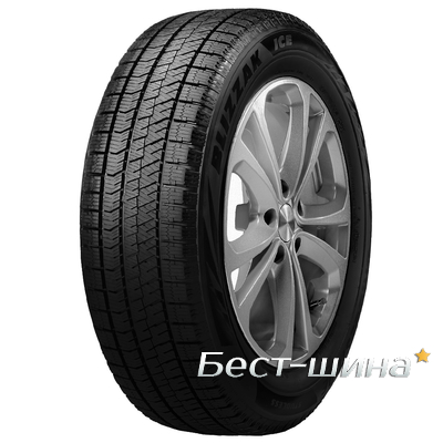 Bridgestone Blizzak ICE 225/45 R19 92S