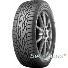 Kumho WinterCraft SUV Ice WS51 235/60 R18 107T XL